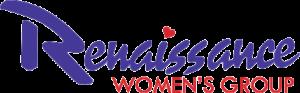 Renaissance Women's Group – Austin OBGYN